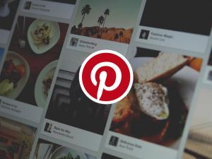 3 Formas de ganar dinero con Pinterest