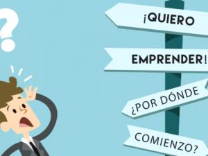 Las 13 verdades para emprender un negocio