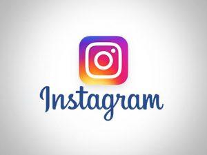 La pequeña gran historia de Instagram